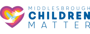 Middlesbrough Children Matter